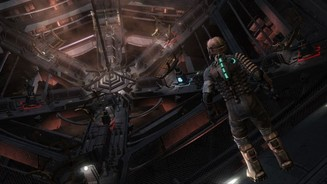 dead_space_360_ps3_001