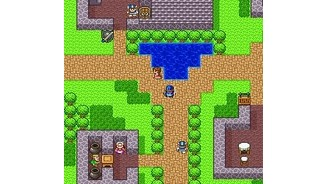 In a typical town (DQ2)