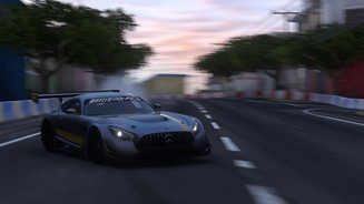 DriveClub - Screenshots zum Februar-2016-Update