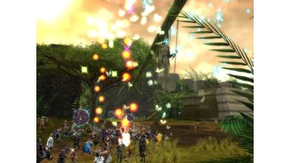 Guild Wars Prophecies 2