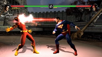 mortalkombat_vs_dc_360_009