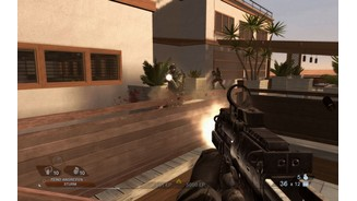 Rainbow Six Vegas 2_69