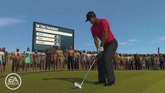 tigerwoods10_360ps3_004