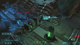 <b>XCOM: Enemy Unknown</b><br>In dieser Story-Mission infiltrieren wir eine Alien-Basis, um herauszufinden, was die Biester mit den entführten Menschen vorhaben.
