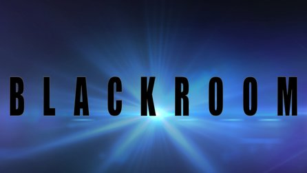 Blackroom - Kickstarter-Video zu John Romeros neuem Shooter