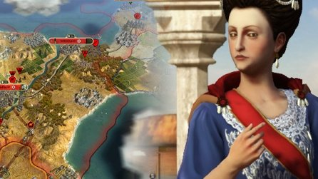 Civilization 5: Brave New World - Test-Video zum Strategie-Addon