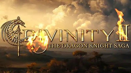 Divinity 2 - Trailer zur Komplett-Edition »Dragon Knight Saga«
