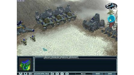 earth 2150 download kostenlos