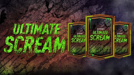 FIFA 20 Ultimate Scream: Alle Infos zum FUT-Halloween-Event