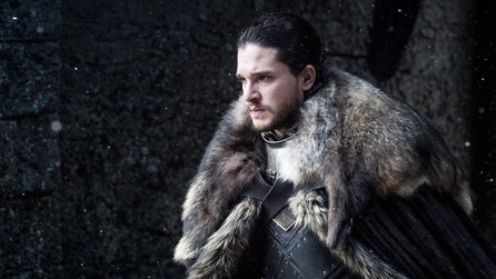 Game of Thrones - War Jon Snow nun der Prinz, der verheißen wurde?