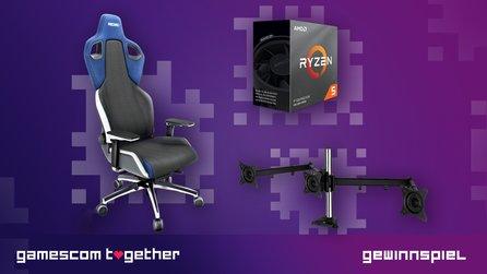 Groovy Gewinnspiele Beatyapartments Chair Design Images Beatyapartmentscom