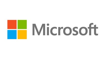 Microsoft goes Open Source - 60.000 Patente frei gegeben
