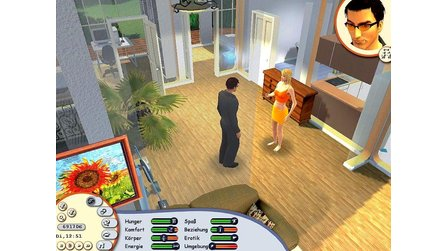 Gamer?:) (single, singlebrse) gamer singles - home
