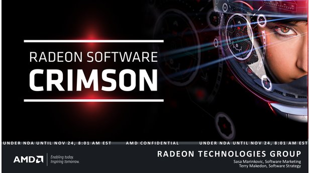 Radeon Software Crimson Edition 01