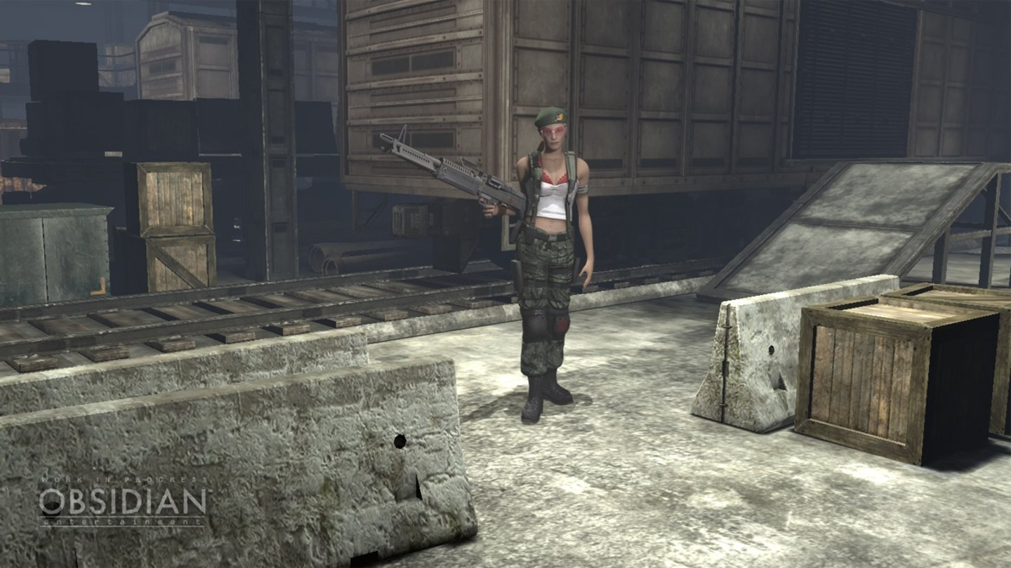 Alpha_Protocol_-_GC_2008-PS3,_Xbox_360,_PCScreenshots14995SIE_Shot_02