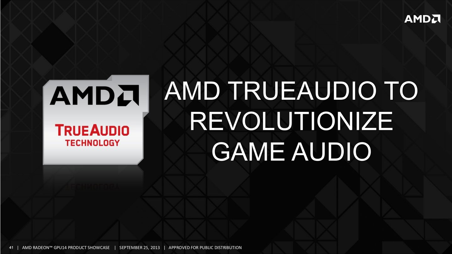 AMD GPU14 Tech Day 41
