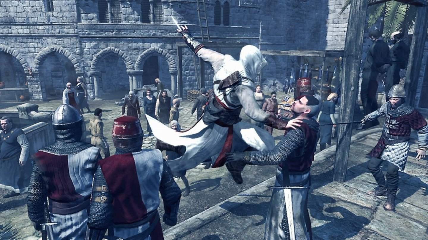 assassinscreed 1