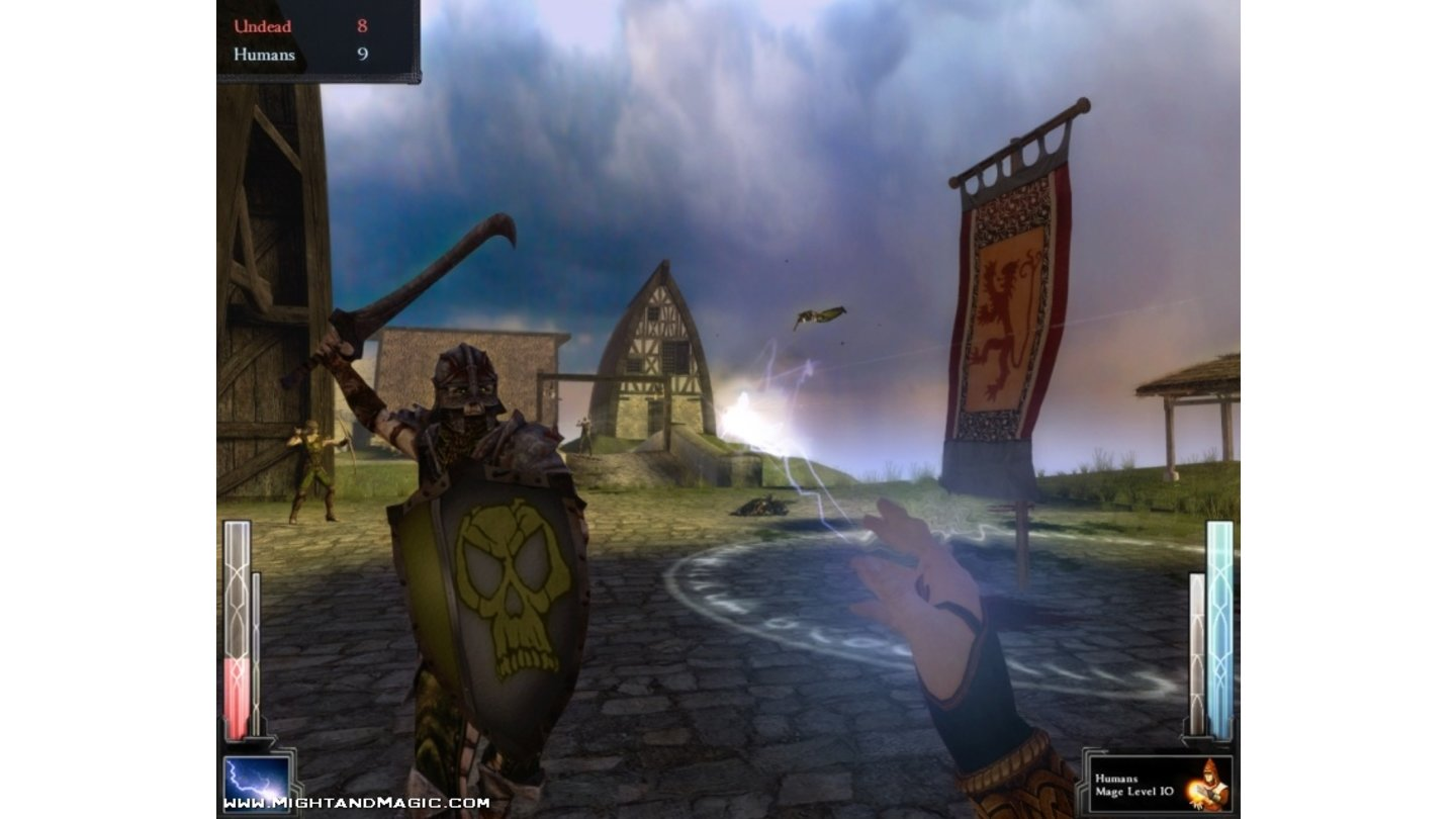 Dark_Messiah_PC_207_MP_LAN