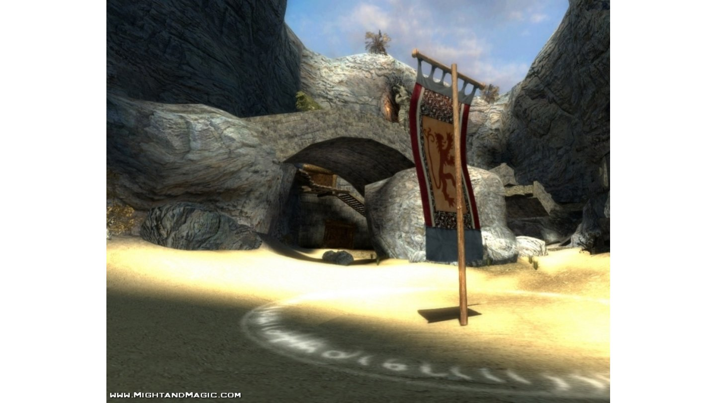 Dark_Messiah_PC_216_MP_maps_NelshamsScar01