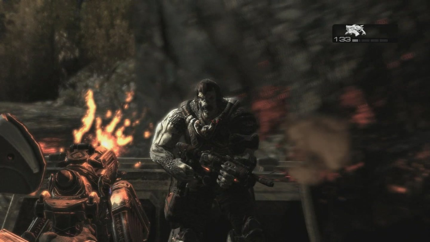 Gears of War 2_15