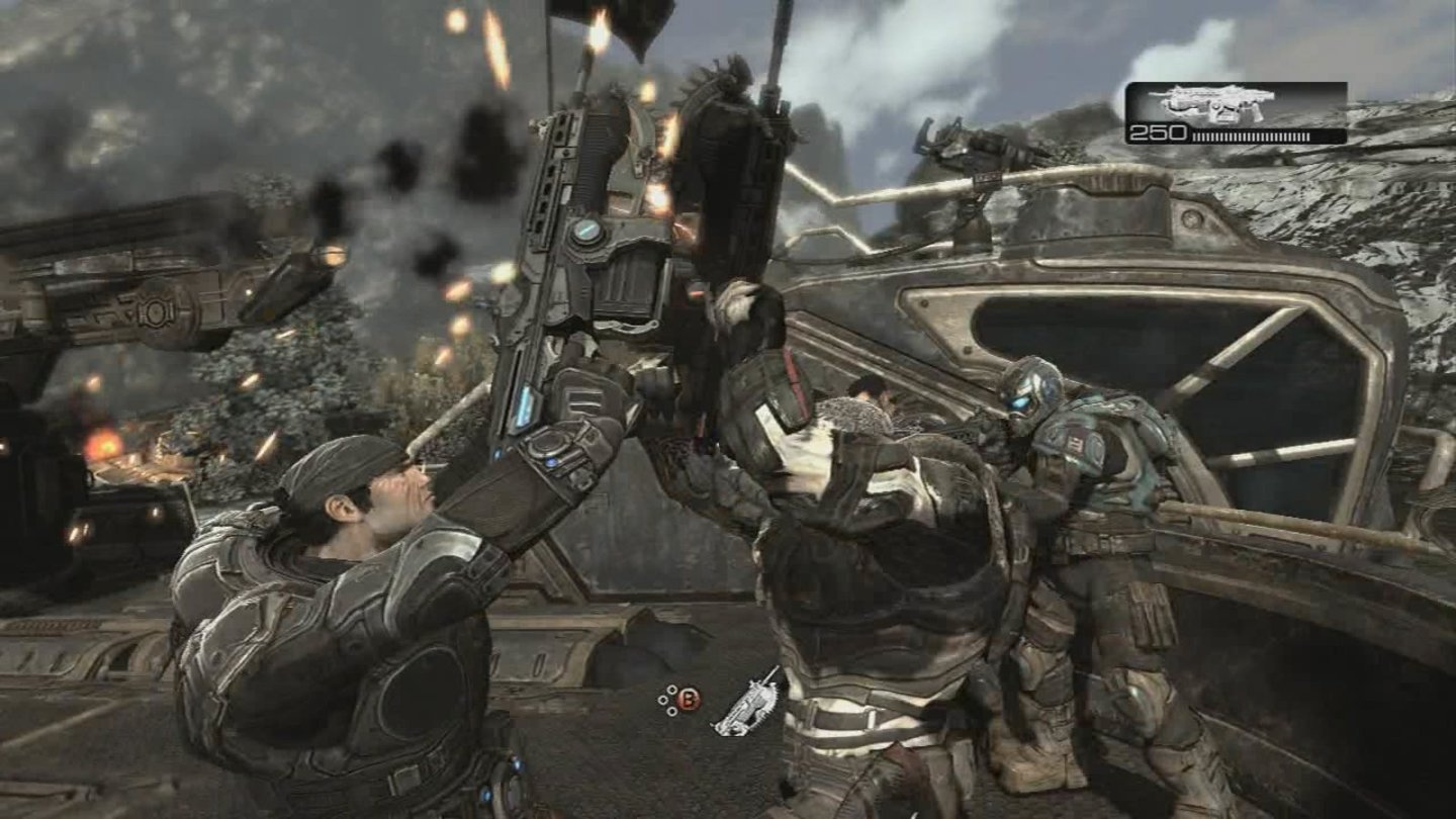 Gears of War 2_25