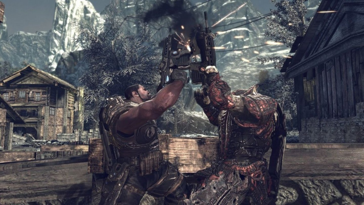 Gears of War 2_4