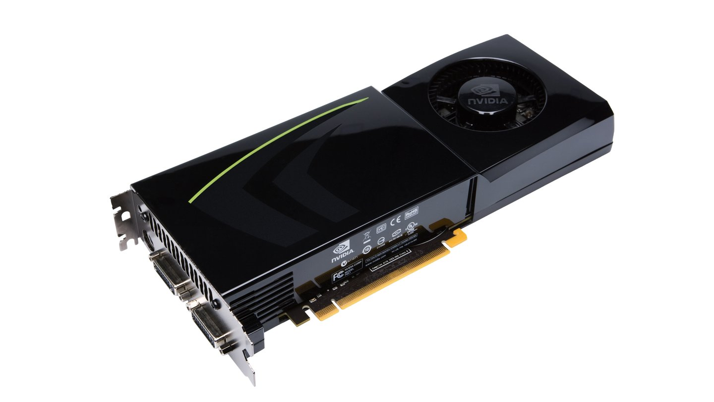 Geforce GTX 280_13