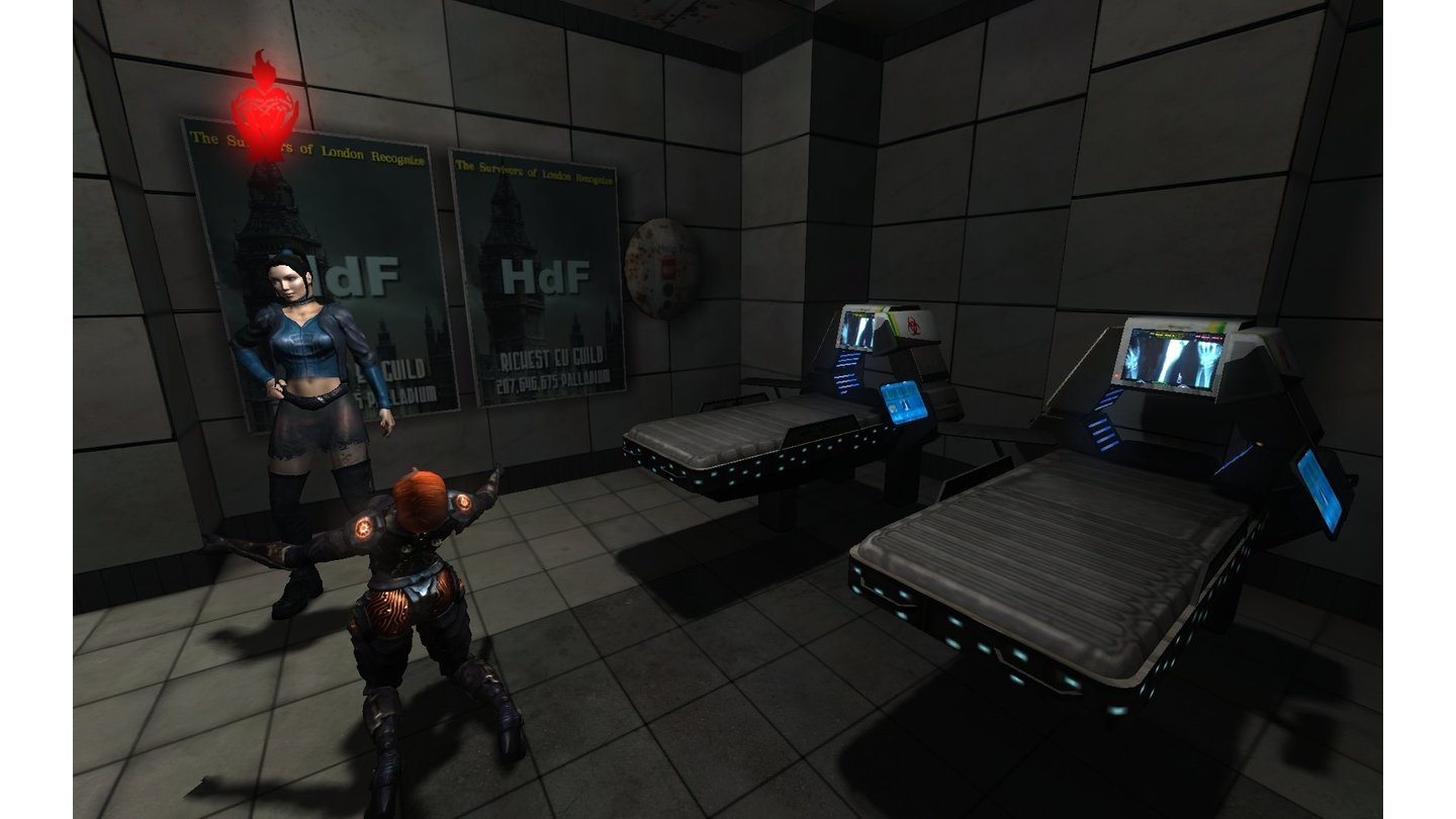 Hellgate_London_Patch_1.3_5