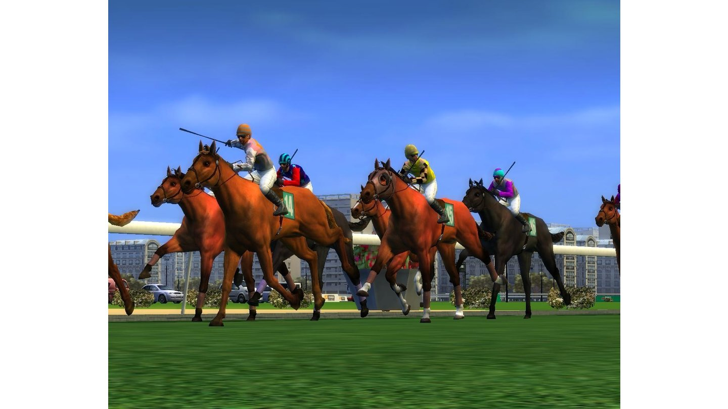 Horse_Racing_Manager2_3