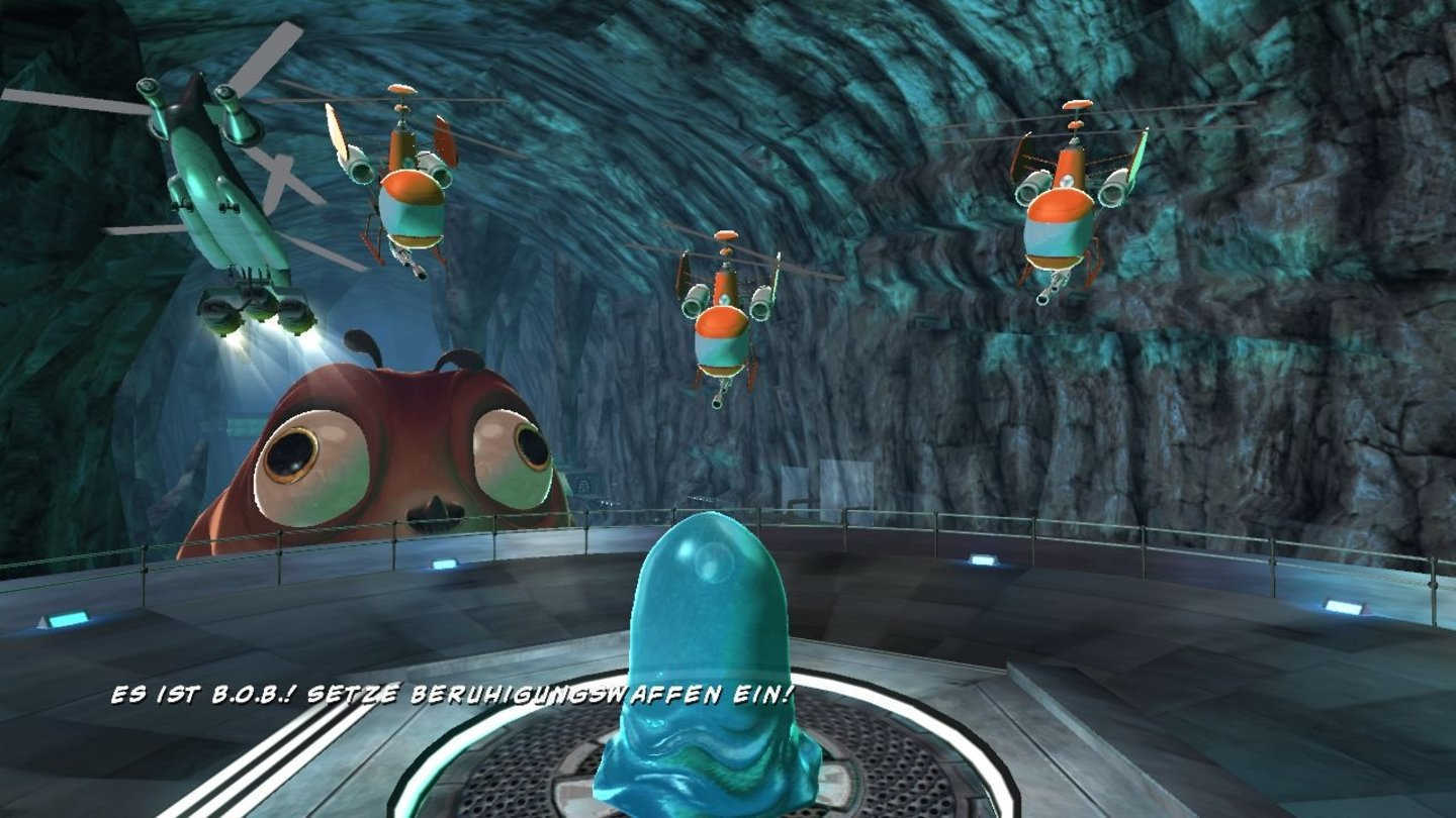 monstersvsaliens_051