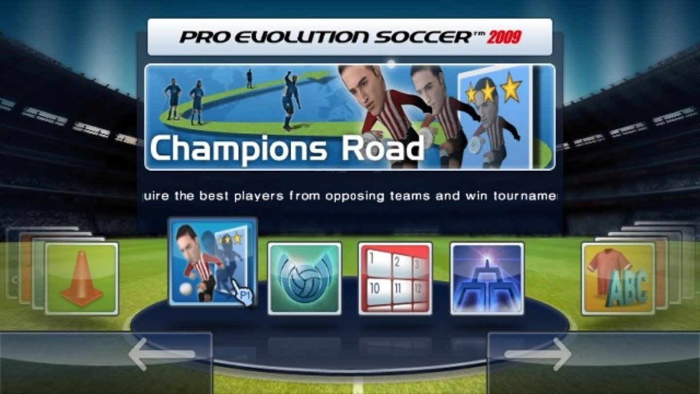 pes09_wii