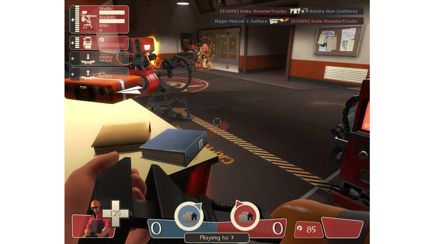 Team Fortress 2 10