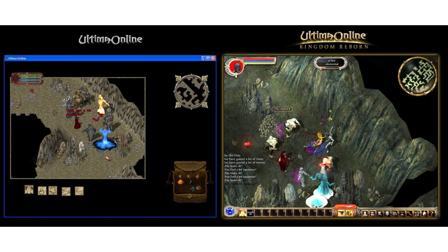 Ultima Online: Kingdom Reborn 3