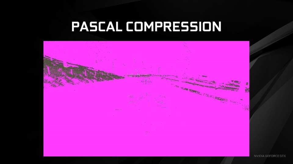 Pascal Compression