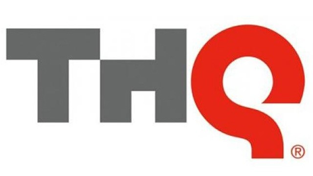 R.I.P. THQ