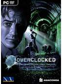 Cover zu Overclocked