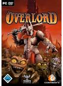 Cover zu Overlord