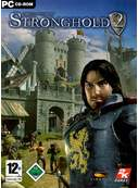 Cover zu Stronghold 2