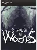 Cover zu Through the Woods
