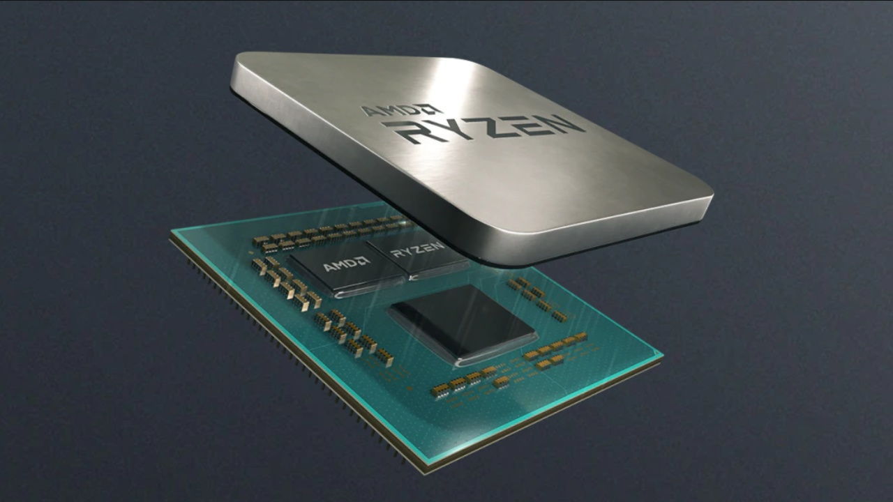 R9-3950X-f-r-1-500-Dollar-Vorselektierte-Ryzen-Prozessoren-mit-4-15-GHz-All-Core-Boost