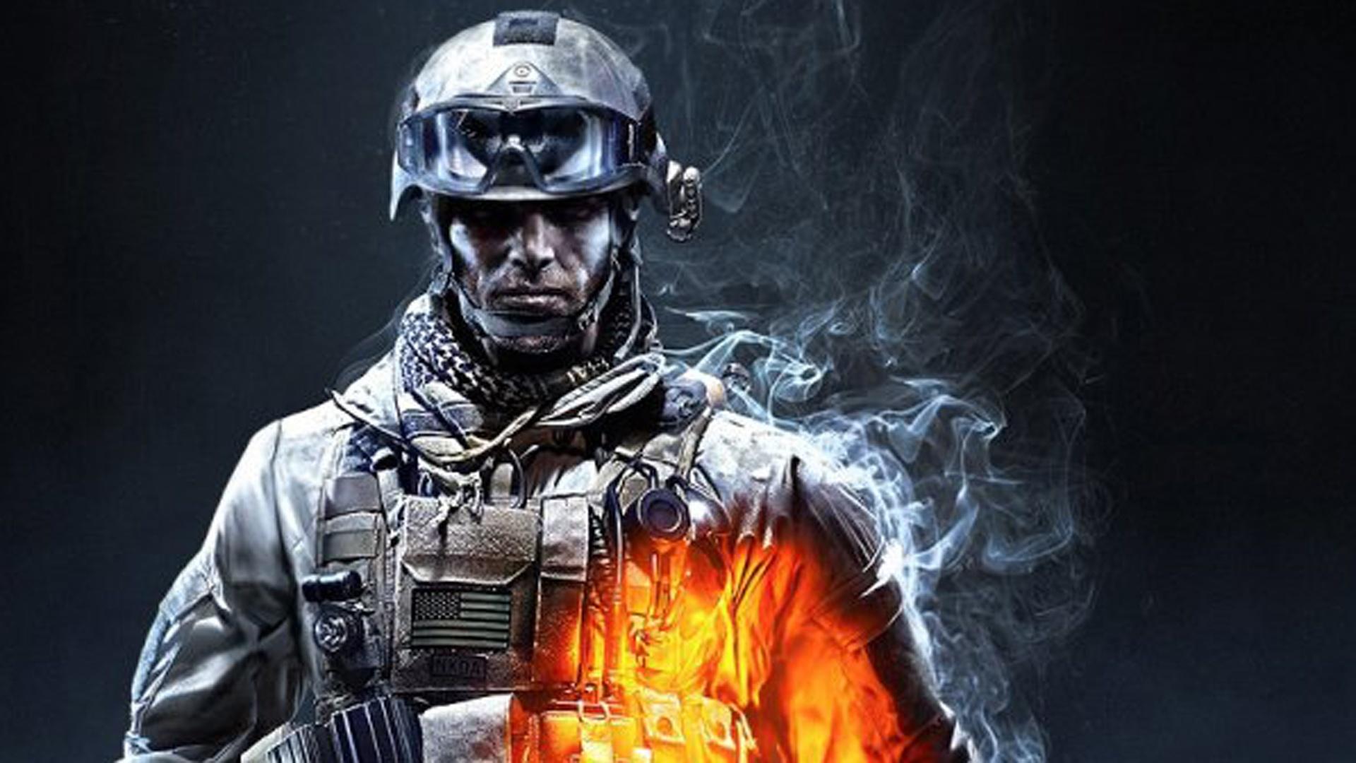 Battlefield 6 confirms