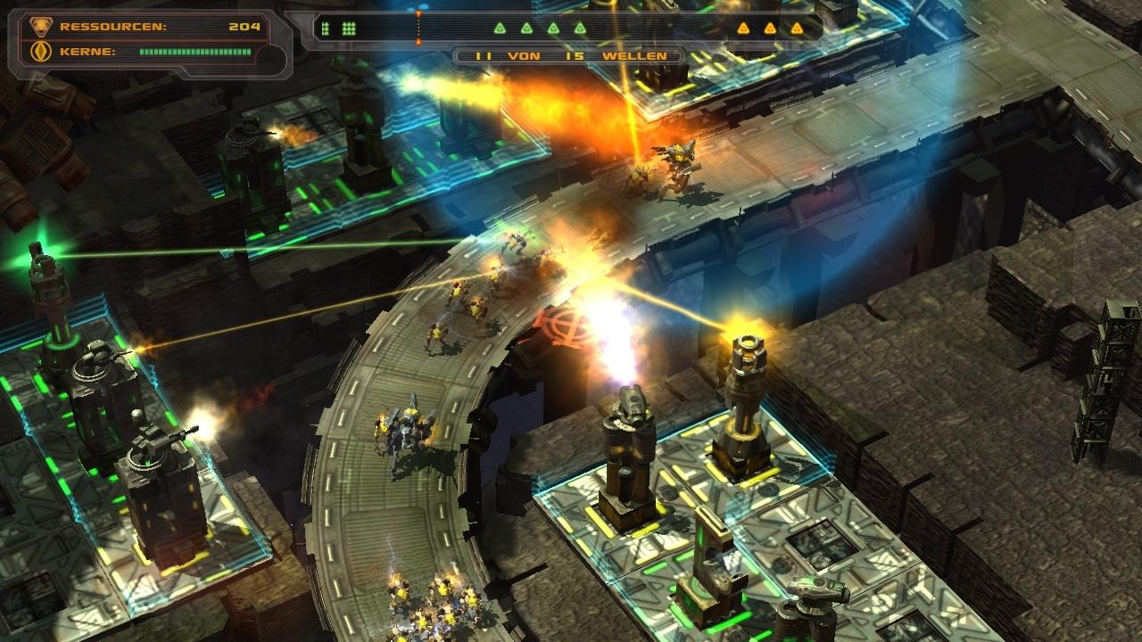 Liste de jeux Xbox 360 Wikipdia