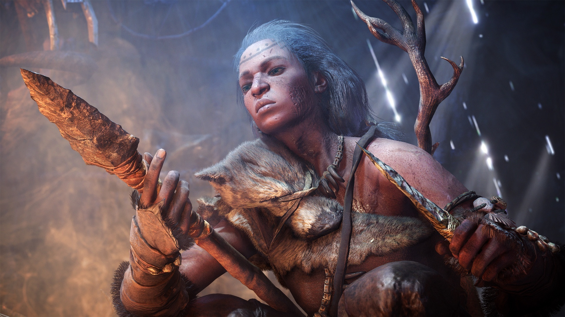 far cry primal free download for pc full version with crack