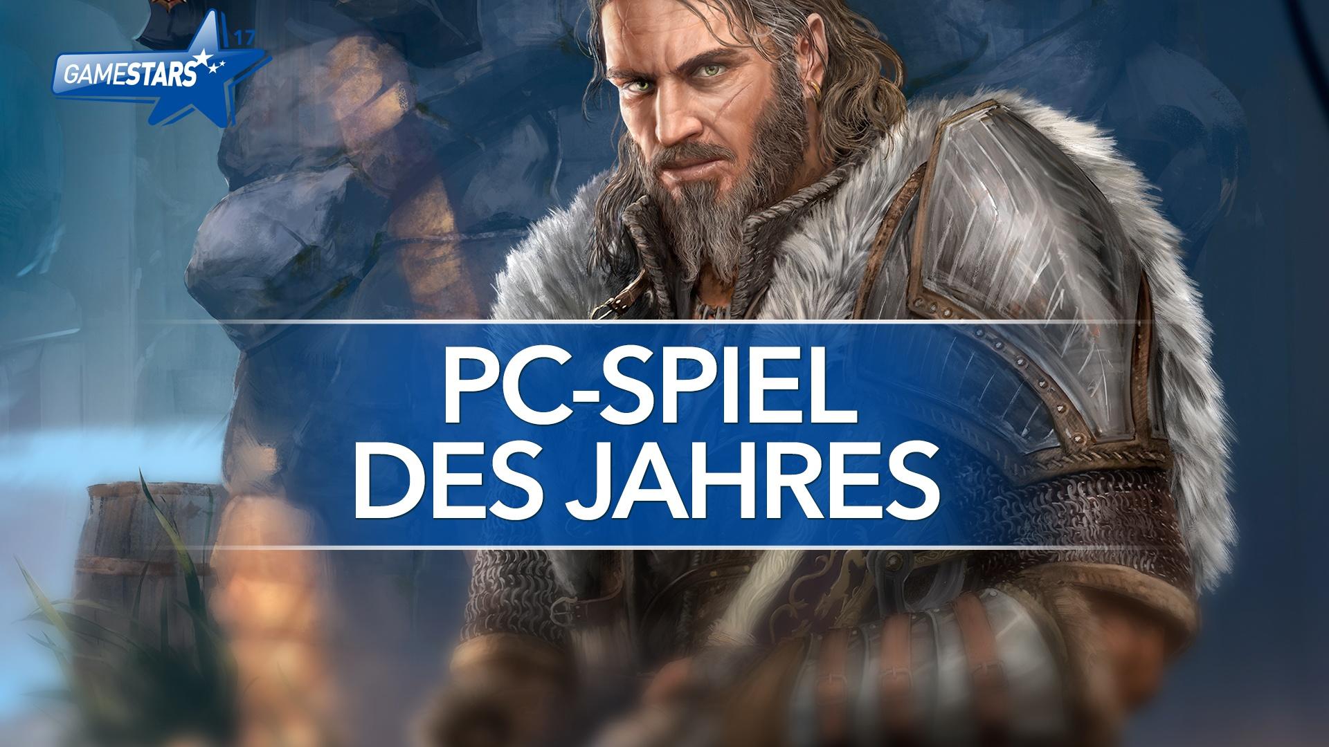 Bestes online game
