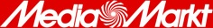 MediaMarkt-Logo