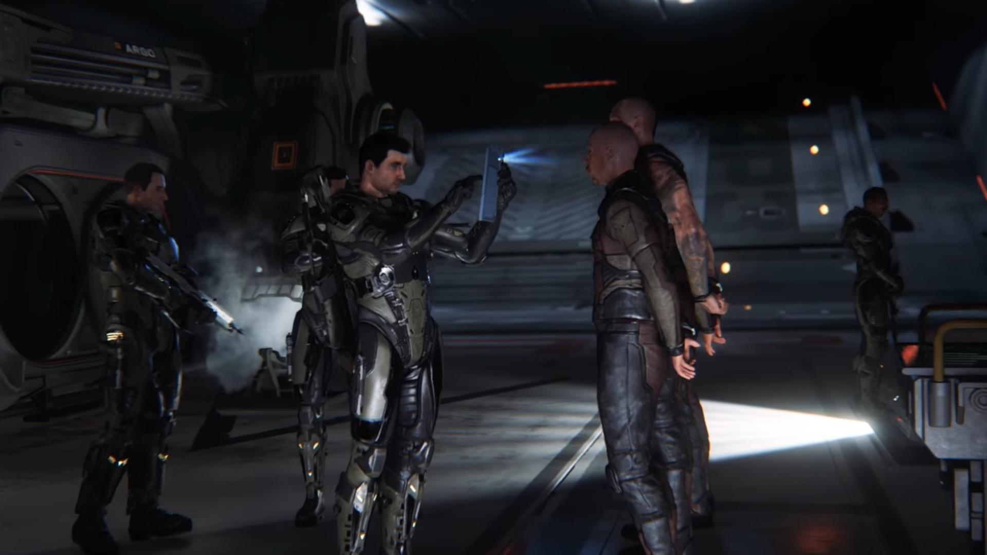 star-citizen-prison-gameplay_6082800.jpg