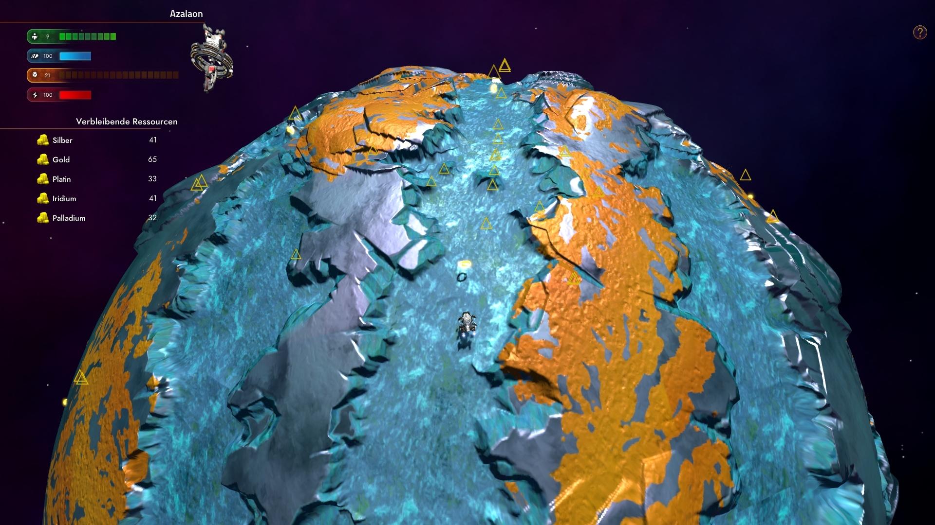 Star Control: Origins weggeklagt - Das verpasst ihr im Weltraumspiel