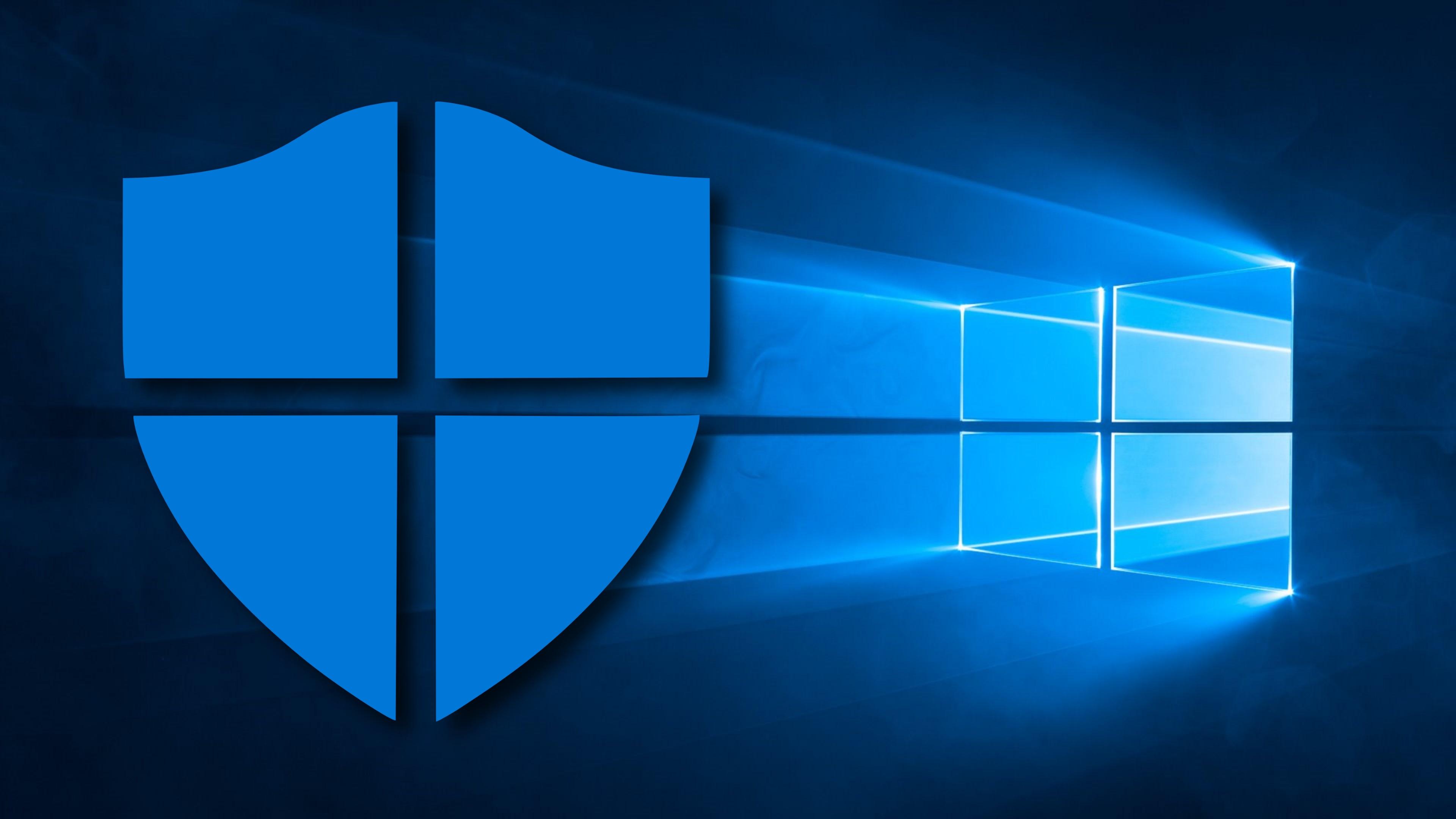 Stiftung Warentest: Windows Defender allein schützt nicht gut genug