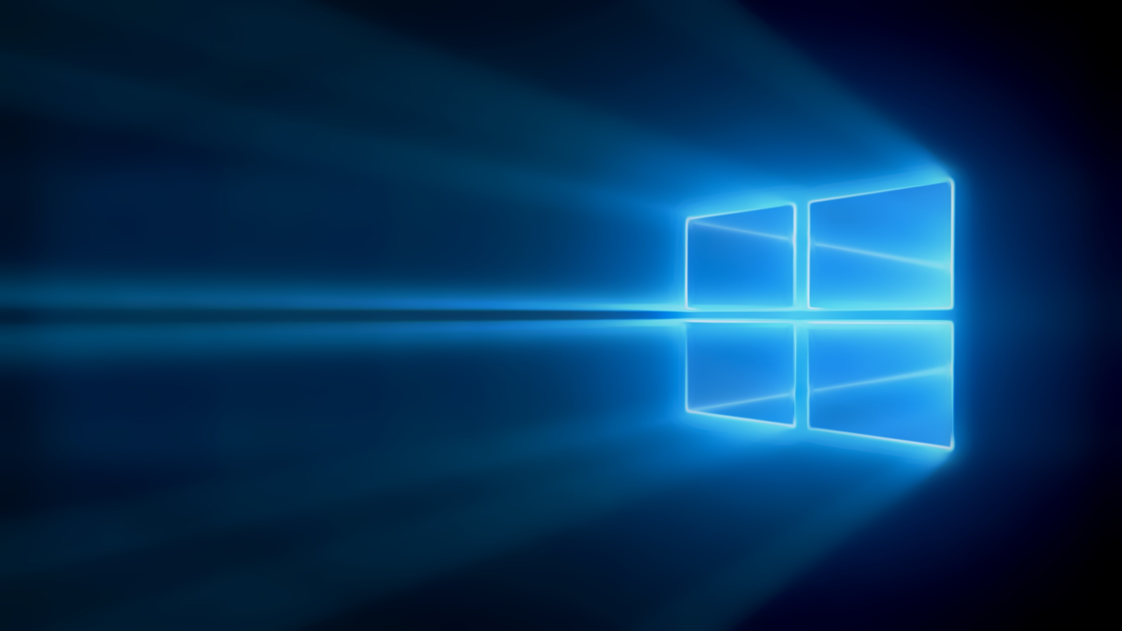 windows 10 nach update langsam 2019