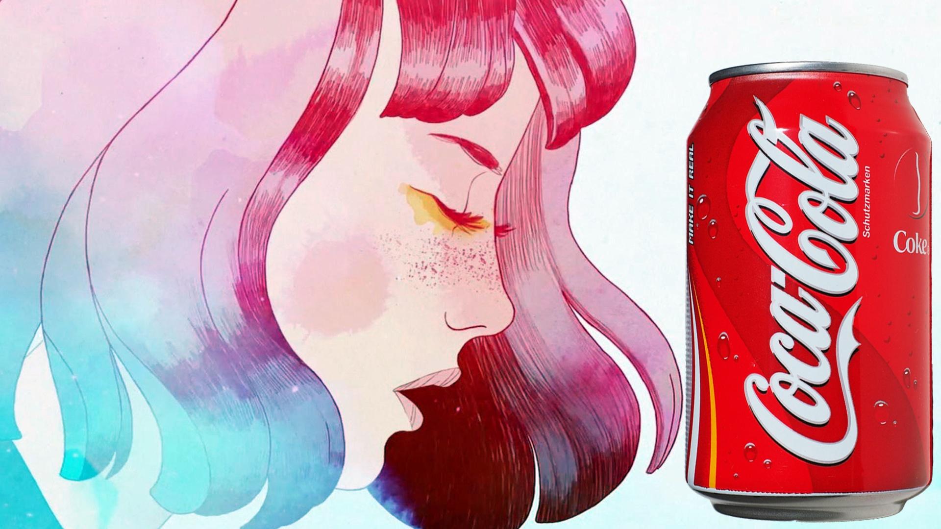 »Zum Einstieg darf man nur die Cola-Dose designen« - Deutsche Entwickler über Artdesign in Spielen